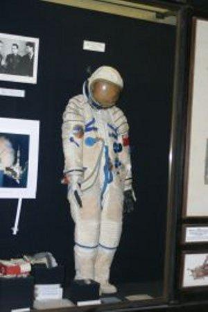 tuta-spaziale-museo-cosmonautica-russia-mosca