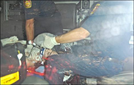 ultima-foto-Michael-Jackson-tentativo-rianimazione
