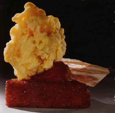uova-strapazzate-gelate-azoto-liquido