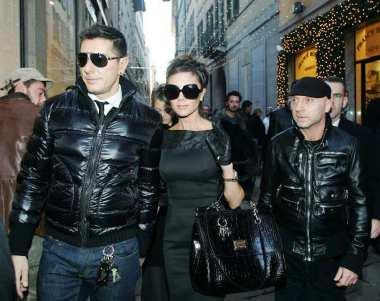 victoria-becka-adams-shopping-milano-dolce-e-gabbana-amici
