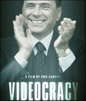 videocracy-berlusconi-censura-Erik-Gandini