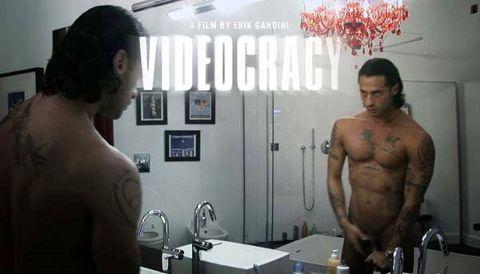 videocracy-berlusconi-censura-fafrizio-corona-nudo