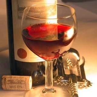 vino-contro-artrite