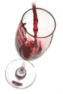 vino-elettrico-dalla-cina