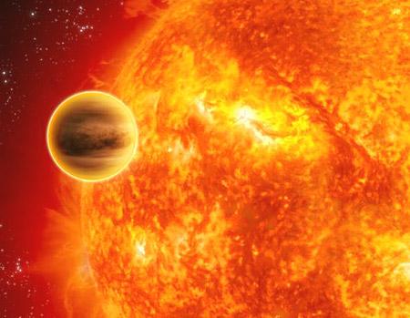 wasp-18b-pianeta-extrasolare