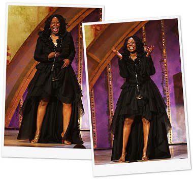 whoopi-goldberg-01