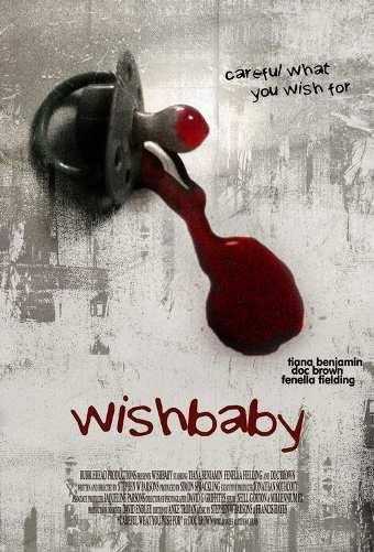 wishbaby-locandina-film-vietato-Stephen-Parsons
