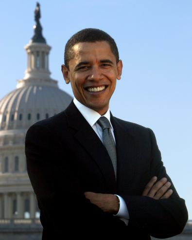 barack-obama-denver-clinton-america-convention-casa bianca-presidente