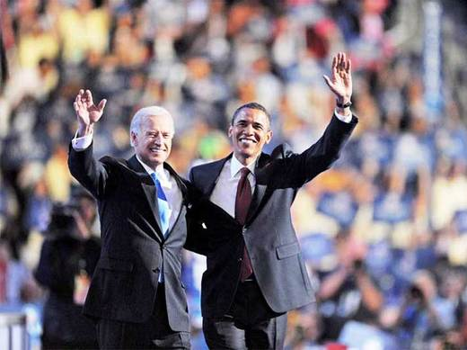 barack-obama-joe-biden