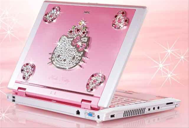 computer-notebook-internet-adeona-algoritmo-portatile