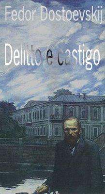 delitto+e+castigo-Dostoevskij-libro-estate