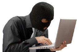 ladro-computer-notebook-furto-internet-adeona-algoritmo-software-cifratura