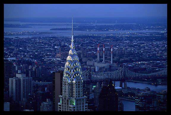 new-york-chrysler-building-night-notte-skyline-skycraper