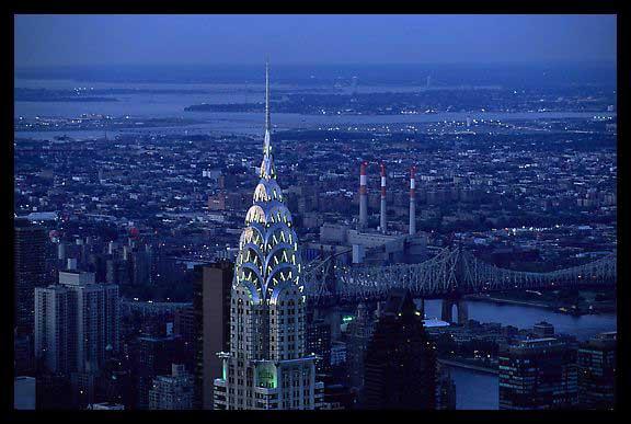 new-york-chrysler-building-night-notte-skyline-skycraper