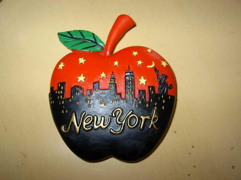 new-york-grande-mela-big-apple