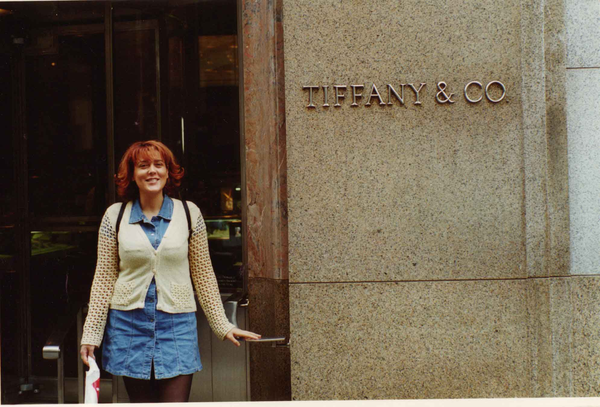 new york-shopping-manhattan-fith avenue-tiffany-gioielleria