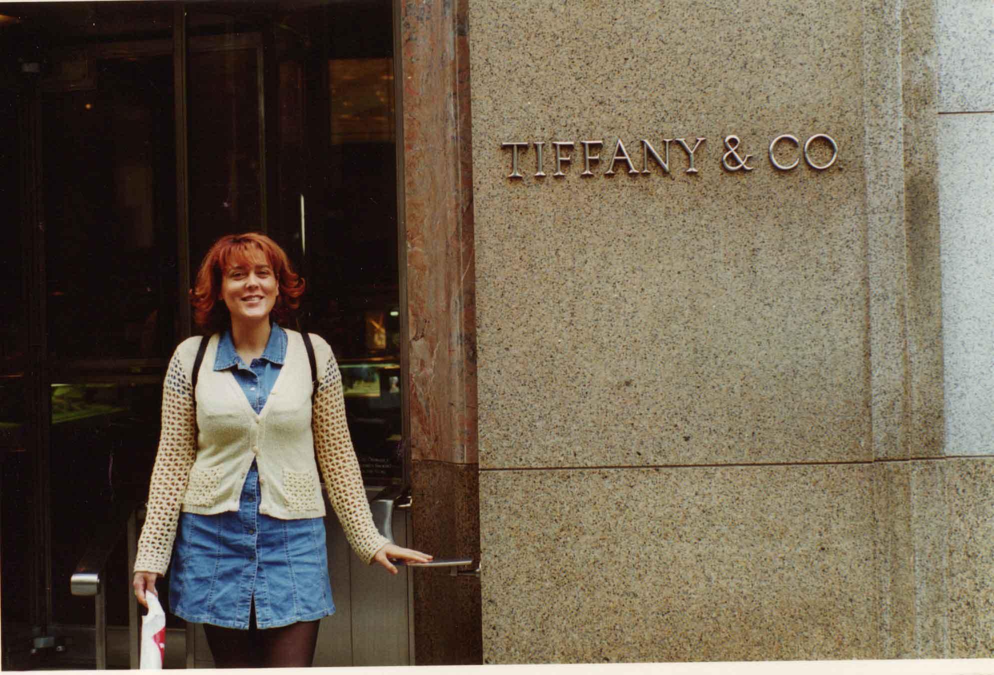 new york-shopping-manhattan-fith avenue-tiffany-gioielleria