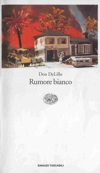 rumorebianco-Don De Lillo-donald-libro estate