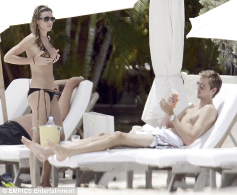 abbey-clancy-peter-crouch-liverpool-attaccante-top-model