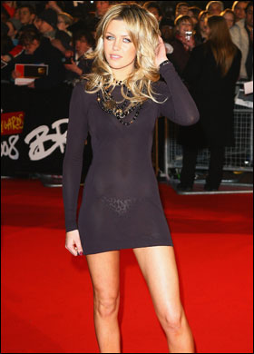abbey-clancy-wag-top-model-indossatrice