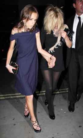 Allegra-Versace-Bungalow-8-cocaina-Kate-Moss-Londra-Soho-vip-party-festa.jpg