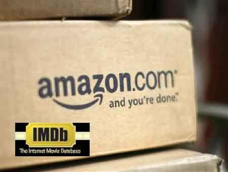 amazon-imdb-tv-on-demand-televisione-download