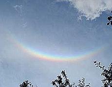 arcobaleno-capovolto-inquinamento-rifrazione-Jacqueline-Milton