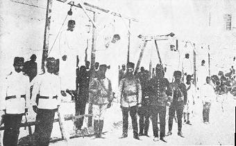 Armenian-genocide-genocidio-armeno-Aleppo-1915