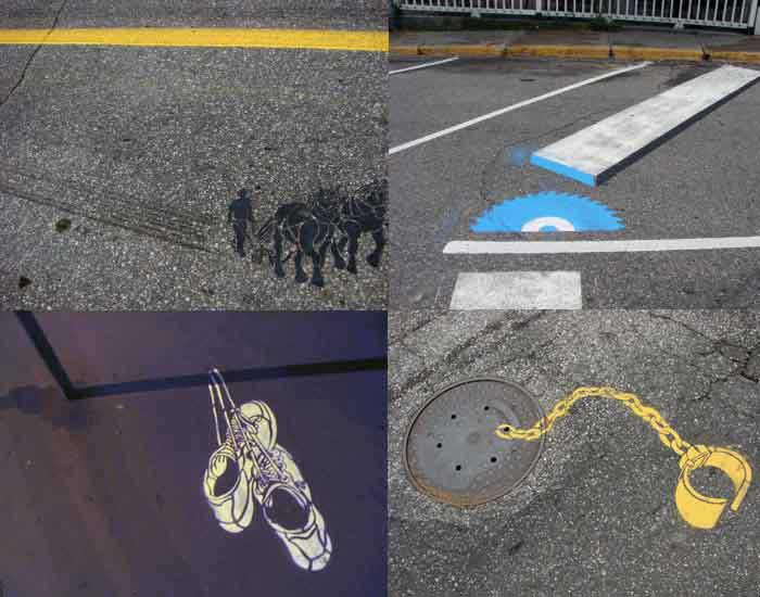 artisti di strada-street-art-segnaletica-stradale-arte-figurativa-peter-gibson-trompe-oeil-.jpg