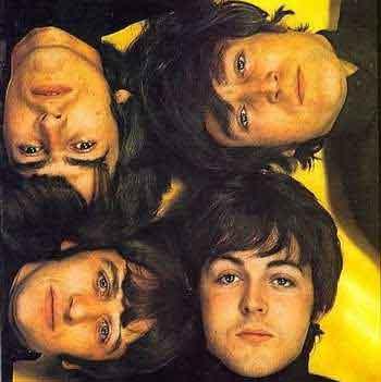 Beatles-fab-four-george-paul-john-ringo-baronetti-liverpool-scarafaggi.jpg