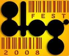 blogfest+2008-raduno-blogger-conferenze-discussioni.jpg