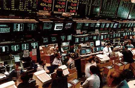 borsa-piazza-affari-dow-jones-trading-broker.jpg