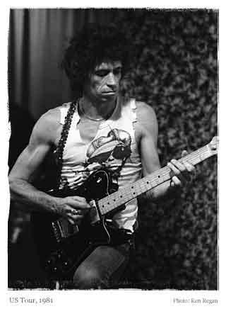 cocaina-Keith-Richard-rolling-stones-chitarrista-leggenda.jpg