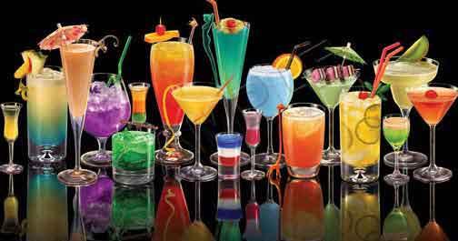 cocktails-isola-Elba-barman-Drink-or-drive-cocktail-gin-alcol-alcool-etilometro.jpg