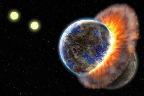 collisione-pianeti-stella-doppia-riproduzione-BD-20 307-300-milioni-anni-luce-scontro.jpg