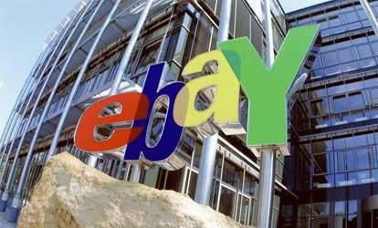 ebay-guadagnare-da+casa-asta-negozio-drop_shipping-stock