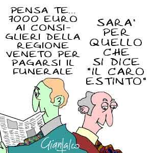 funerali-costo-proibitivo