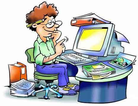 guadagnare-al_computer-scrivere-articolo-articolista-blogger-ota-one+time+article