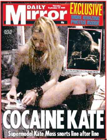 mirror-kate-moss-cocaine-vizio.jpg