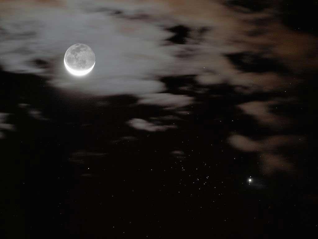 notte-fantasmi-insonni-autunno-fortuna-speranza