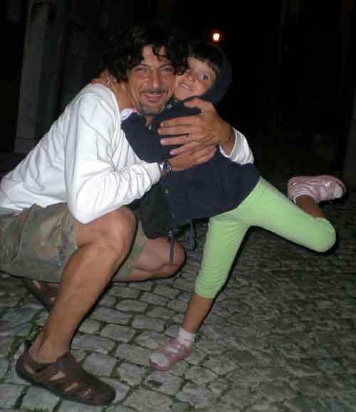 Padri-e-figlie-Alain-Braconnier-francesco-diletta-opi.jpg
