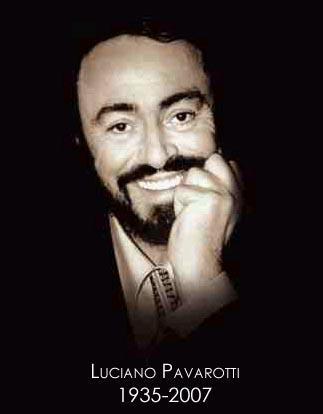 pavarotti-tenore-italiano-cantante-opera-artista.jpg