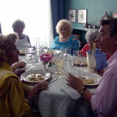 pranzo+di+Ferragosto-venezia-festival-cinema-de gregorio-anziani