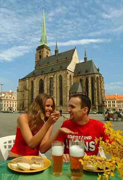 strade-della-birra-repubblica-ceca-pilsner-vacanze-biere-beer-Praga.jpg