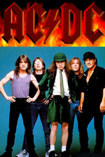 AC_DC-black-ice-rock-and-roll-angus-young-malcom-young-brian-johnson-cliff-williams-phil-rudd-anni-70.jpg