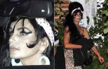 amy-winehouse-cindy-crawford-hollywood-halloween-party-cleopatra-costume.jpg