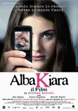 arton-albakiara-generazione-K-vasco-stefano-salvati-locandina-film.jpg