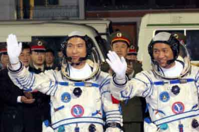 ballisti-cinesi-astronauta-Cina-Xinhua.jpg