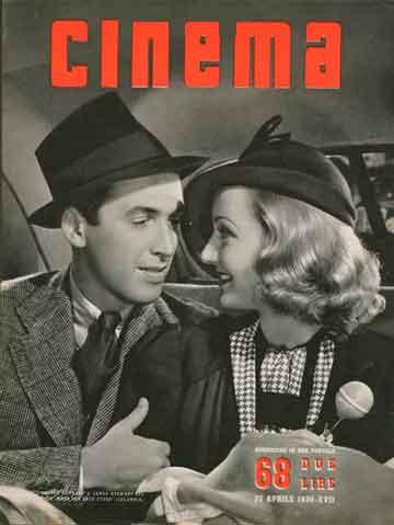 Cinema_2_1939.jpg