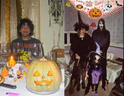 cocktail-fantasmi-Halloween-streghe-festa-cena-Trick-or-treat-zombie-scream.jpg